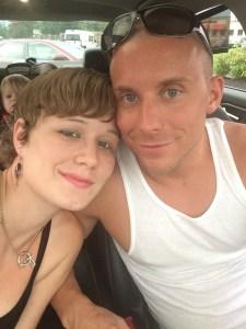 Robert Cool - Heroin Angels Memorial Profile Photo