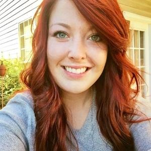 Amanda Sue Jones - Heroin Angels Memorial Website