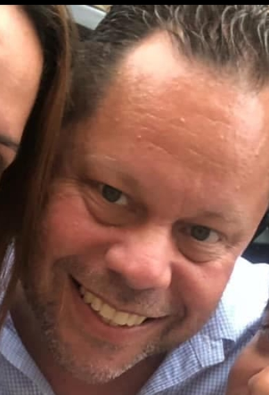 Cesar Vazquez | 56 years old | Brooklyn, New York | Died - July 28, 2020