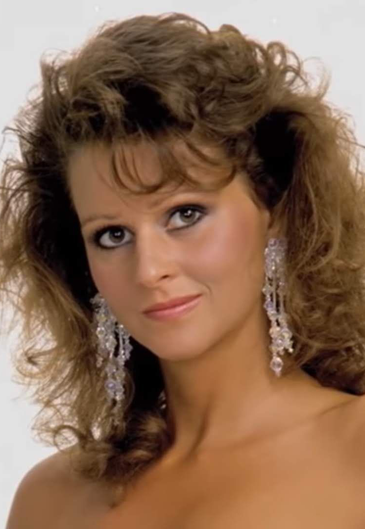 Celebrity Overdose – What Did They Use? : Miss Elizabeth