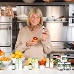 These CBD products from Martha Stewart are life changing!