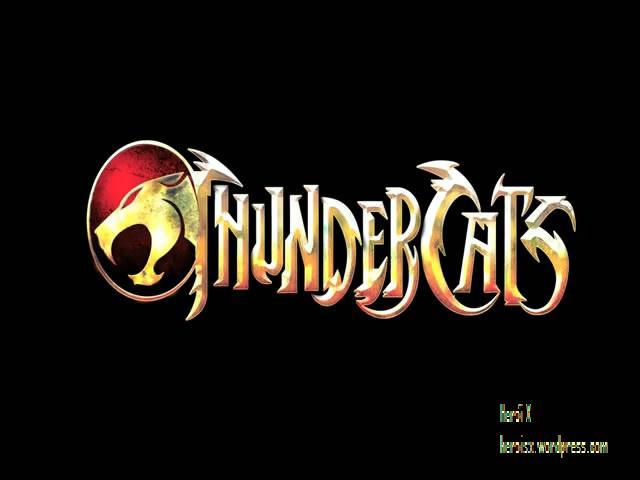 ThunderCats 2011: Conheça os personagens e o resumo da história de cada um!