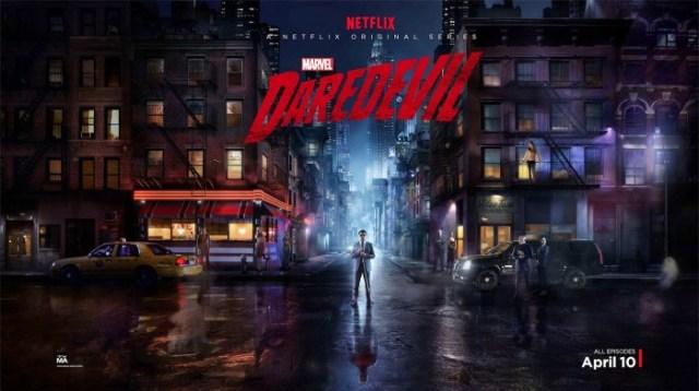 daredevil-netflix-series-season-1-banner-poster-700x392