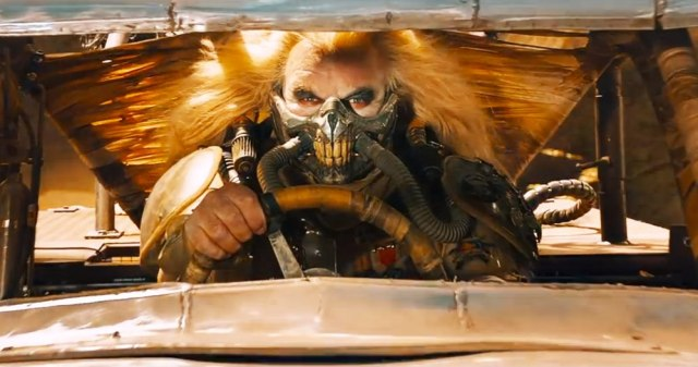 immortan joe mad max estrada de furia