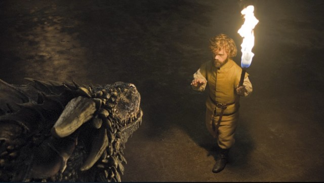 Tyrion targaryen dragões teorias game of thrones