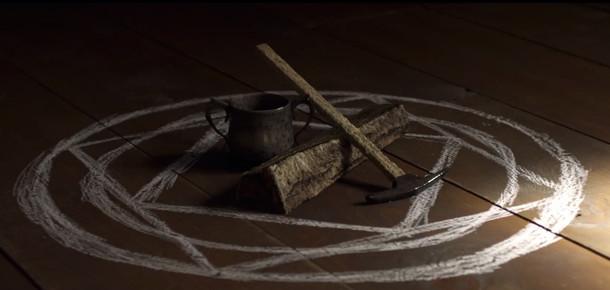 trailer fullmetal alchemist circulo de transmutação