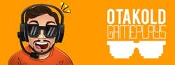 Otakold logo