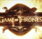 7 reinos de Game of Thrones