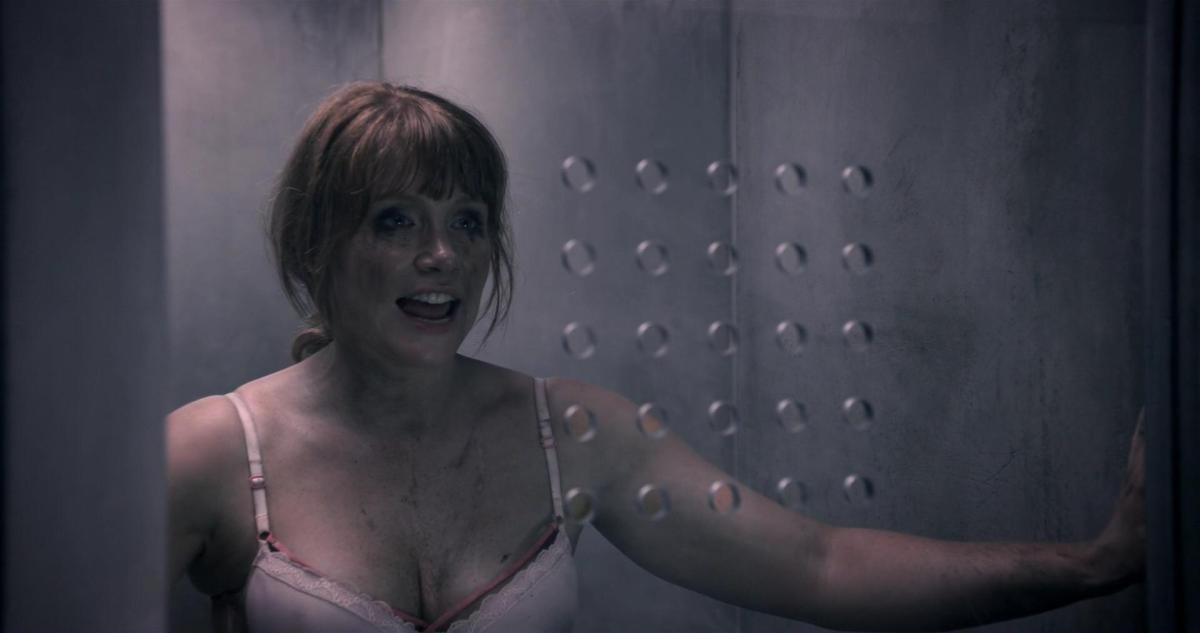 Black Mirror: Top 7 melhores episódios das 4 temporadas