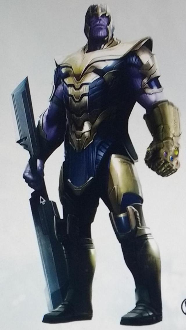 Vingadores-4-Thanos-arte-conceitual-Aven