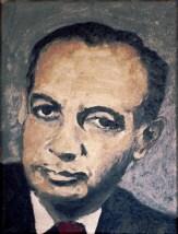 Rudolf Flesch