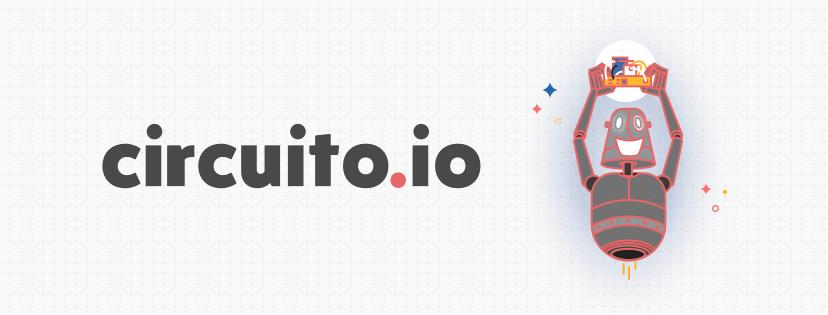 circuito-logo