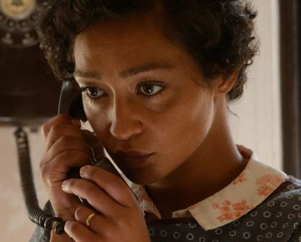 loving ruth negga