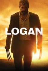 Logan 2017 Wolverine Hugh Jackman X-men