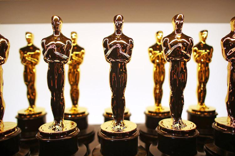 Oscars 2019 Predictions