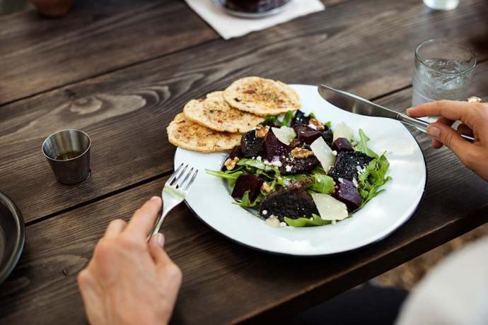 vegetarian bodybuilding recipes
