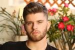 L'huile pour barbe : la touche glamour des hommes à poils !