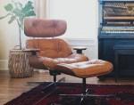 Comment choisir le meilleur fauteuil de relaxation ?