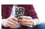 Coque personnalisée, l'accessoire tendance pour mobile
