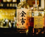 Tout ce qu'il faut savoir sur le whisky japonais