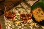 Les secrets pour choisir et offrir un bon armagnac