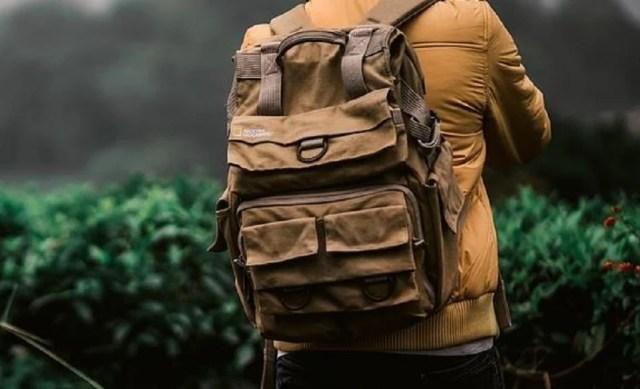 Le sac de randonnée, le sacs à dos pour sportifs