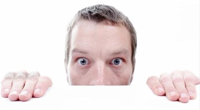 Une séance d'épilation pour homme : même pas peur