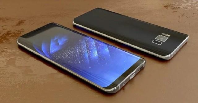 coque rechargeable pour augmenter la capacité de votre mobile