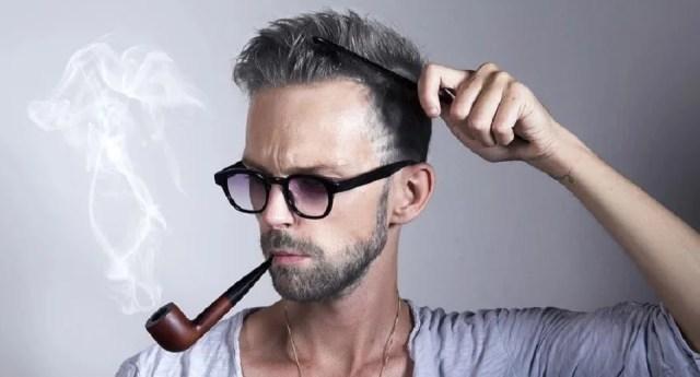 Le meilleur outil pour vheveux courts : peigne ou brosse ?