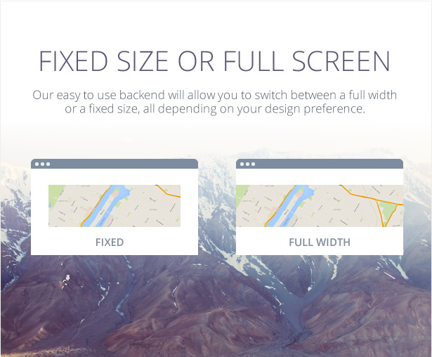 Hero Maps Premium - Responsive Google Maps Plugin - 6