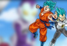 Dragon_Ball_Super_manga