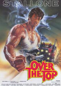 over-the-top-movie-poster-1987-1020206477