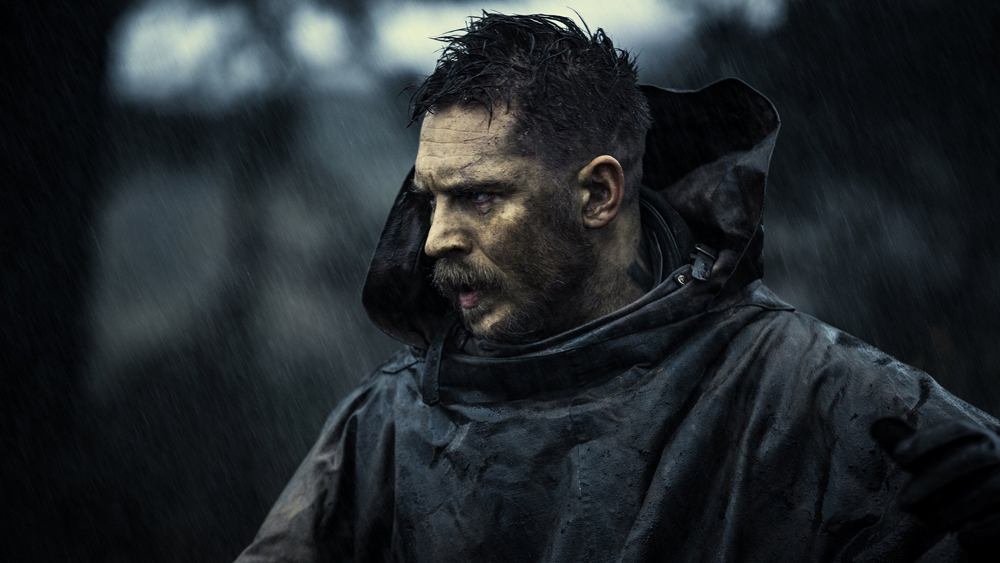 taboo-review-tom-hardy