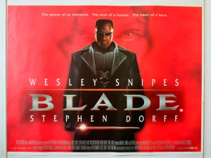 blade - cinema quad movie poster (10).jpg