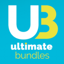 Ultimate-Bundles-affiliate program