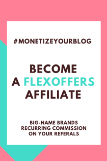 High Paying Affiliate Programs Bloggers Can Join - Make Money Blogging - Passive Income - Affiliates - Content - Social Media - Management - SEO - Promote | www.herpaperroute.com