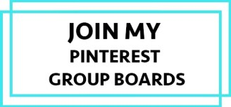 Join My Pinterest Group Boards - Creating Your Social Media Game-Plan - Passive Income - Affiliates - Content - Social Media - Management - SEO - Promote | www.herpaperroute.com