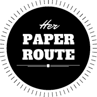 herpaperroute-logo- Start-A-Profitable-Blog