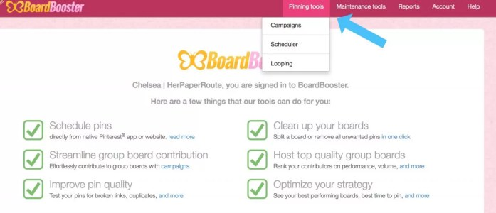 How-To-Use-BoardBooster-Pinterest-SEO-KeyWords-To-Improve-Traffic-And-SmartFeed-Results-2