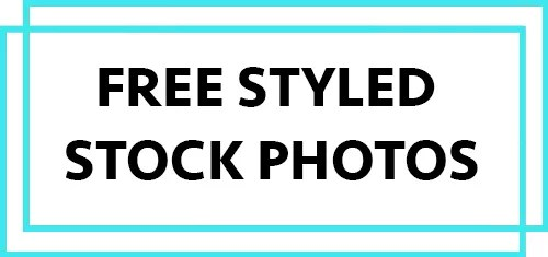 Free Stock Photos - Creating Your Social Media Game-Plan - Passive Income - Affiliates - Content - Social Media - Management - SEO - Promote | www.herpaperroute.com