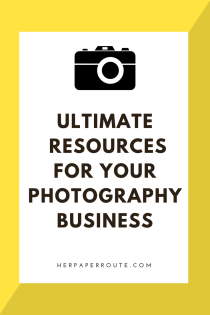 The Ultimate Photography Biz Giveaway From Creative Live Is Insane - Ultimate photography business giveaway creative live - course training compplete blogging business marketing | www.herpaperroute.com
