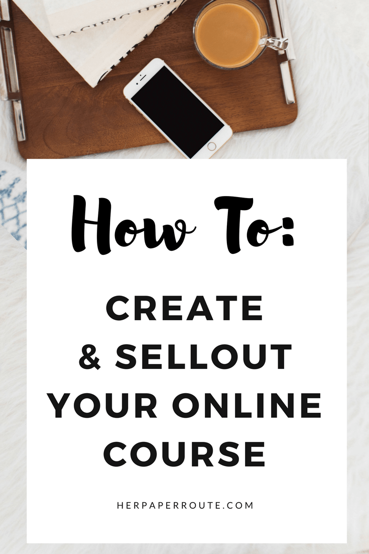 Create your online course create an online course - Teachable Course Creation Summit - Grow Your Network, Grow Your Blog - Social Media - Management - SEO - Promote - herpaperroute.com