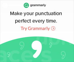 grammarly writing tools free app