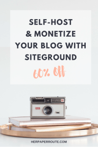siteground sale selfhost monetize Siteground Black Friday Sale Siteground Cyber Monday Best Web Hosting Siteground Sale best hosting siteground review - make money blogging network make money blogging herpaperroute.com