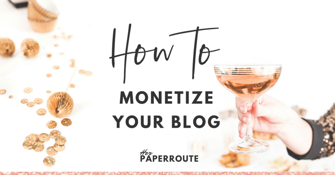 6 ways to monetize your blog - influencer marketing, influencers, instagram influencers, micro-influencer, micro-influencer amrketing, micro-influencer course, wordpress themes, wordpress, pretty themes, business tools, business tools entrepreneur, business tools & resources, business tools, direct sales, business tools free, worksheets, business tools and resources, business tools & tips, marketing, marketing ideas, marketing strategy, marketing quotes, marketing tips. marketing blogging pics, marketing and media, marketing tools, tools for bloggers, tools for blogging, make money blogging, make money blogging for beginners, make money blogging fast, make money blogging ideas, make money blogging how to, affiliate marketing, affiliate programs, affiliate marketing tips, affiliates, affiliate marketing for beginners, join affiliate, be an affiliate, get sponsored, blog sponsor, blog sponsorship, profitable blog, blog ads, blog sponsored posts, blog sponsorship how to get, blog sponsorship proposal, companies that pay, open a store, open a store ideas, open a store boutiques, open a store on instagram, open a store on etsy, open a store someday, online shopping, ecommerce, ecommerce web design, ecommerce design, ecommerce startup, ecommerce packaging ecommerce infographics, sell items, sell items online, sell items on pinterest, sell items on ebay, sell items on amazon, online shopping fails, online shopping quotes, online shopping sites, online shop, online shopping is making me broke, online shopping sites, & tips, pinterest groups, pinterest groups for bloggers, pinterest groups boards, pinterest groups social media, pinterest groups niche. join pinterest groups, pinterest followers, pinterest likes, pinterest grow, social media marketing, social media, social media quotes, social media drawings, social media strategy, social media infographics, social media grow,infographics, social media trends, followers instagram, grow followers, more followers, grow blog, pro