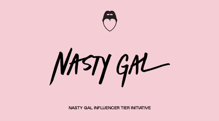 Nasty Gal Affiliate Program Become A Nasty Gal Affiliate-Make Money Blogging | HerPaperRoute.com