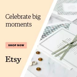 How To Create Passive Income With Digital Products On Etsy herpaperroute