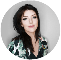 chelsea-herpaperroute-start-a-blog-make-money-blogging-tips
