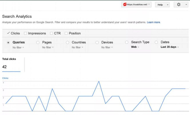 foreign language seo hack dominate a foreign market blogging herpaperroute.com