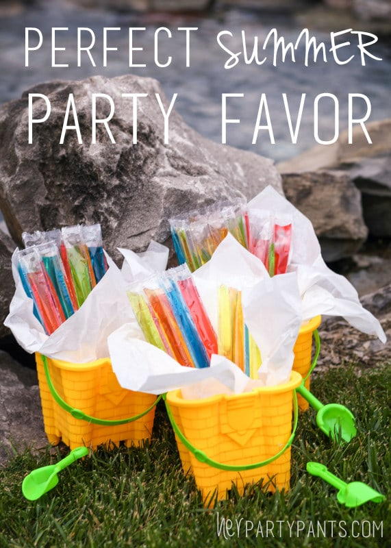 Perfect Summer Party Favor For Kids 6th June 2016 1 20160603 IMG 0553